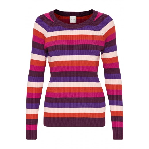 culture strik annemarie stripe-02