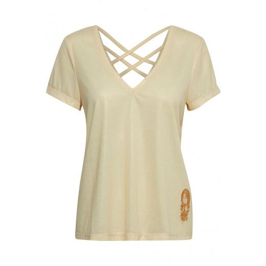 culture t-shirt Unnie-32