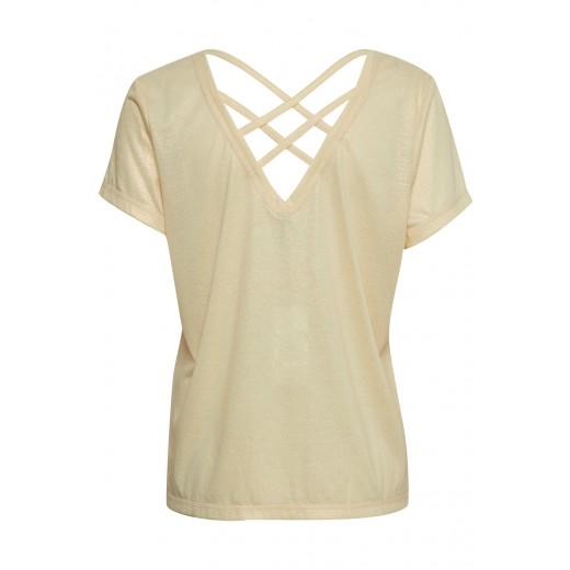 culture t-shirt Unnie-02