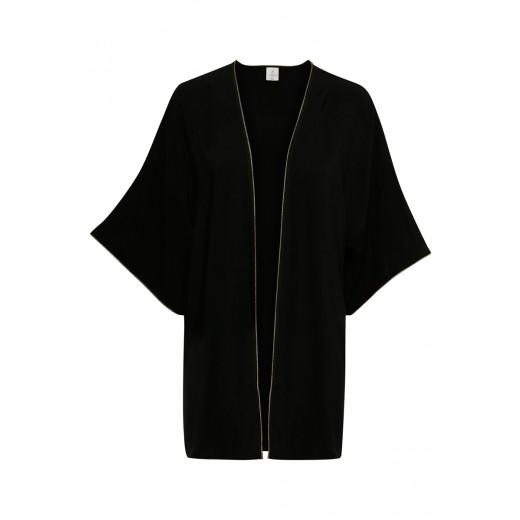 culture kimono viki-31