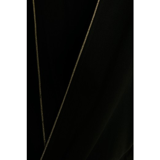 culture kimono viki-01