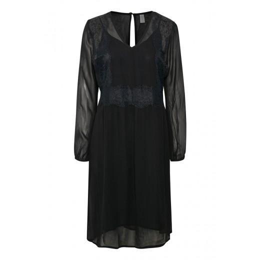 culture kjole venja-31