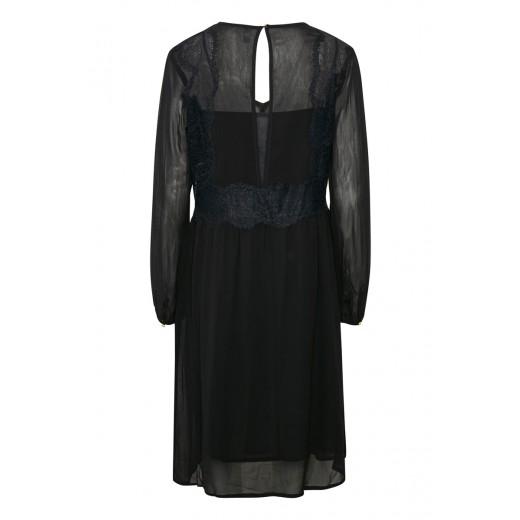 culture kjole venja-01