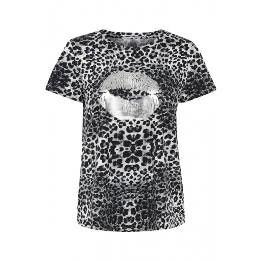 culture t-shirt lip leo-01