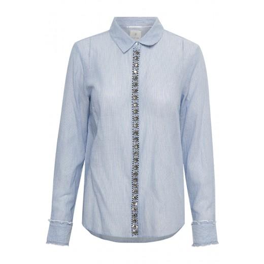 culture skjorte halifa-32
