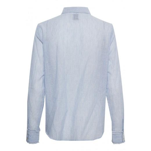 culture skjorte halifa-02
