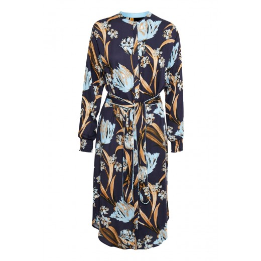 culture skjorte kjole Grazia-31