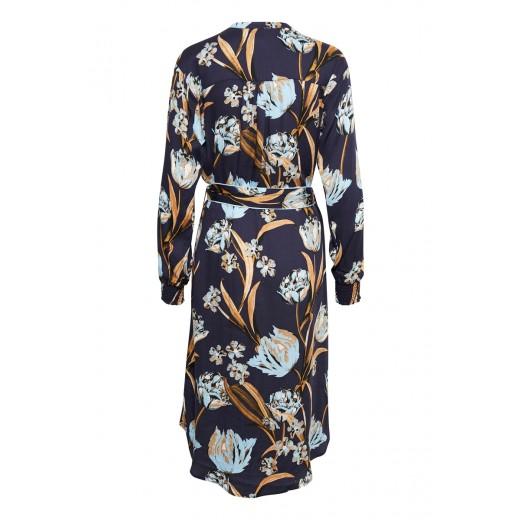 culture skjorte kjole Grazia-01