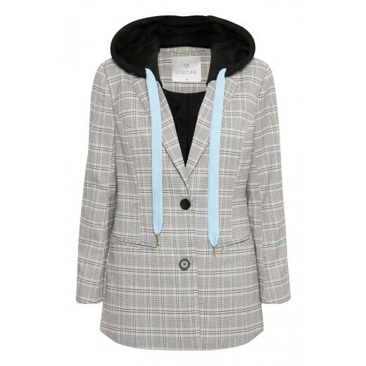 culture blazer jakke Alberte-31