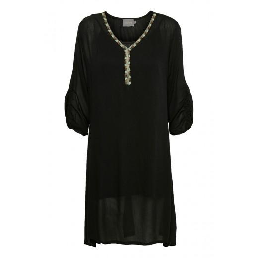 culture kjole Tiza-31