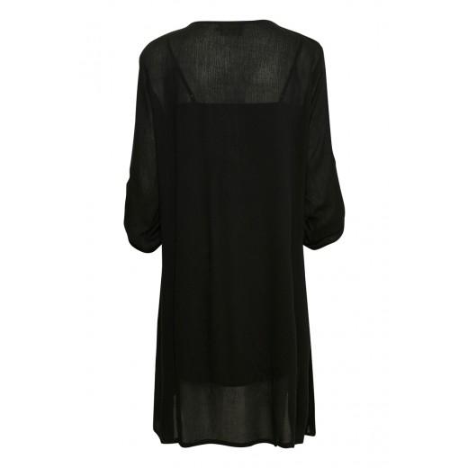 culture kjole Tiza-01