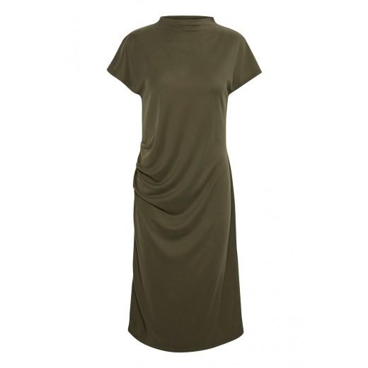 culture kjole Assi-32