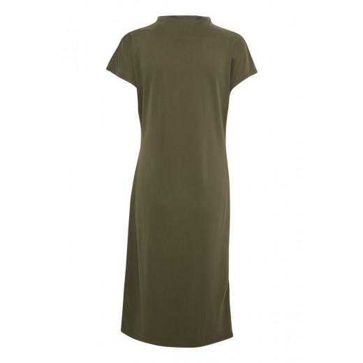 culture kjole Assi-02
