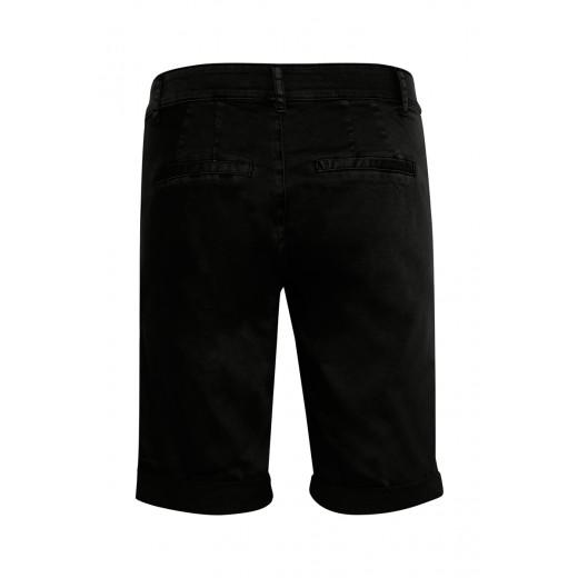 culture shorts alba-01