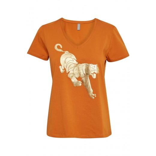 culture t-shirt vips-32