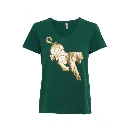 culture t-shirt vips-02