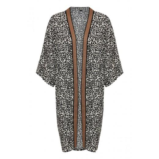 culture kimono Andrea-32