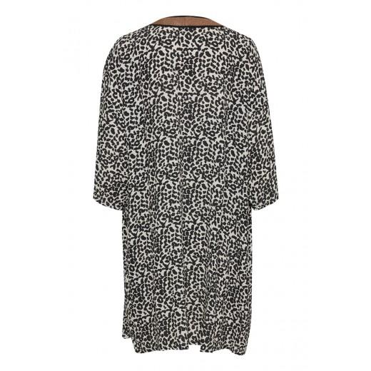 culture kimono Andrea-02