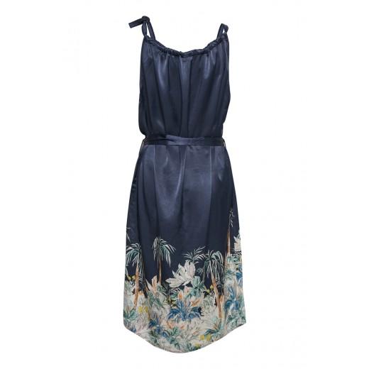 culture kjole palma-02