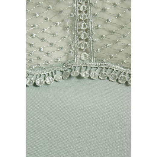 culture top shelley lace-01