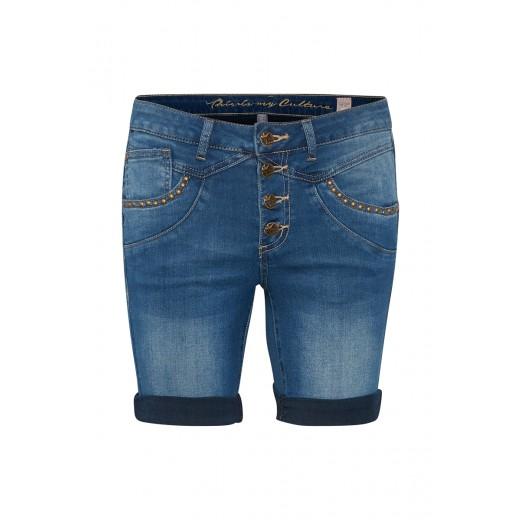 culture shorts nita-32