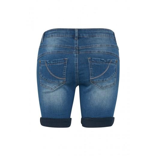 culture shorts nita-02