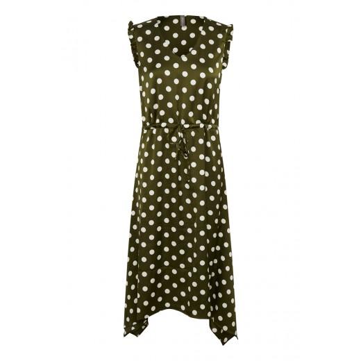 culture kjole anya-32