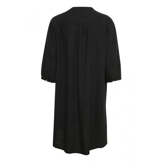 culture sasa kjole-02