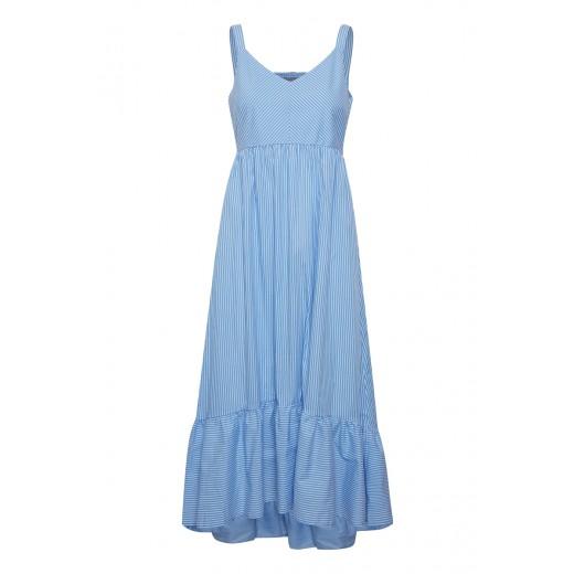 culture kjole sarsa-31