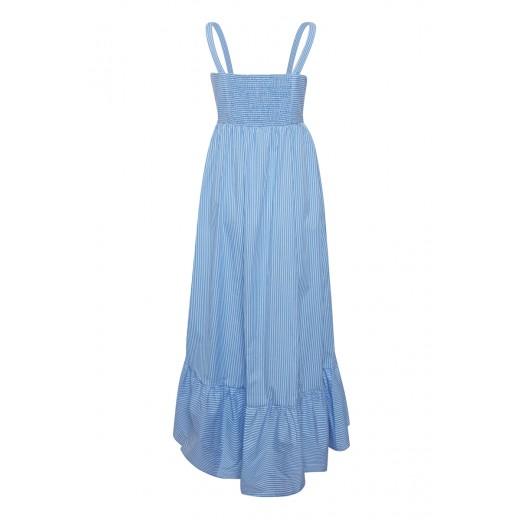 culture kjole sarsa-01
