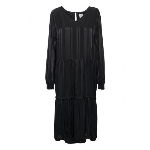 culture kjole CUsaida-31