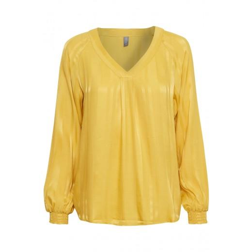 culture skjorte bluse Annica-31