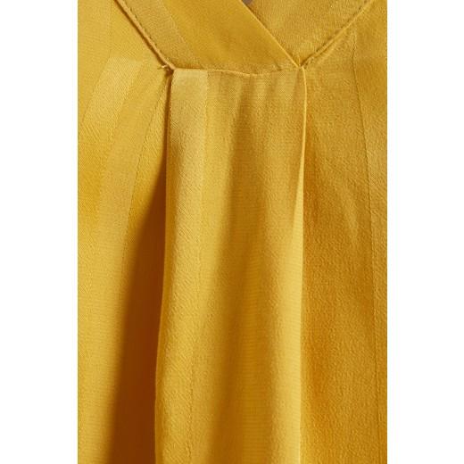culture skjorte bluse Annica-01