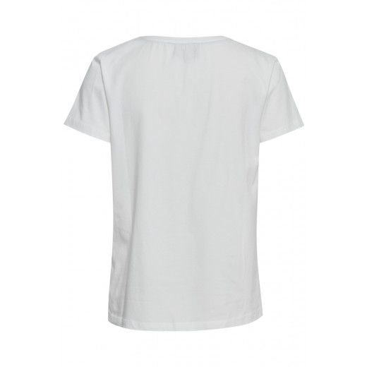 culture t-shirt frya-03