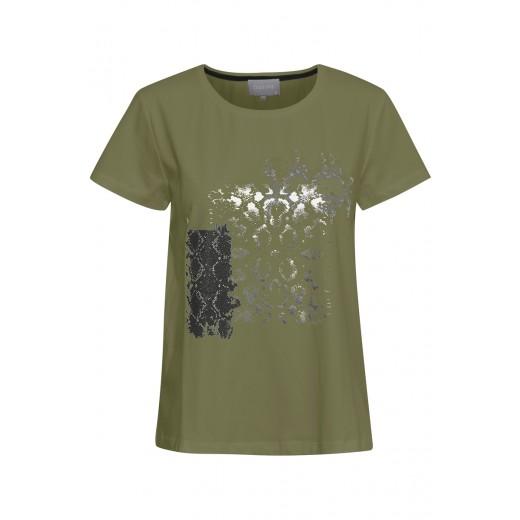 culture t-shirt frya-33