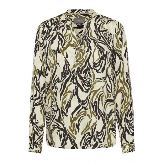 culture skjorte bluse nivi-31