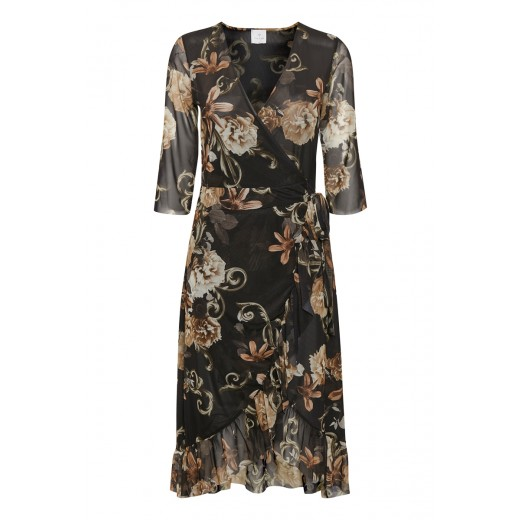 culture kjole tinka-31