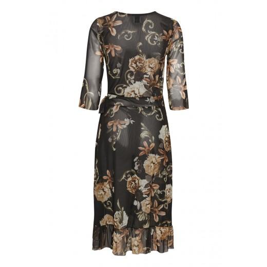 culture kjole tinka-01