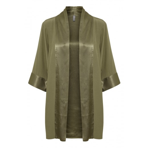 culture kimono josina-31