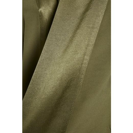 culture kimono josina-01