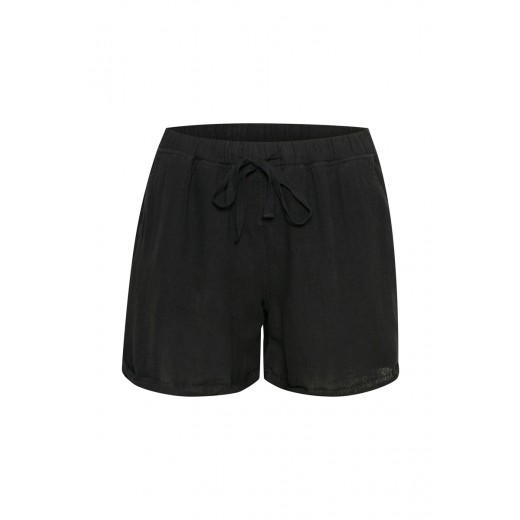 culture sasa shorts-31