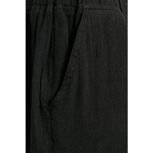 culture sasa shorts-01