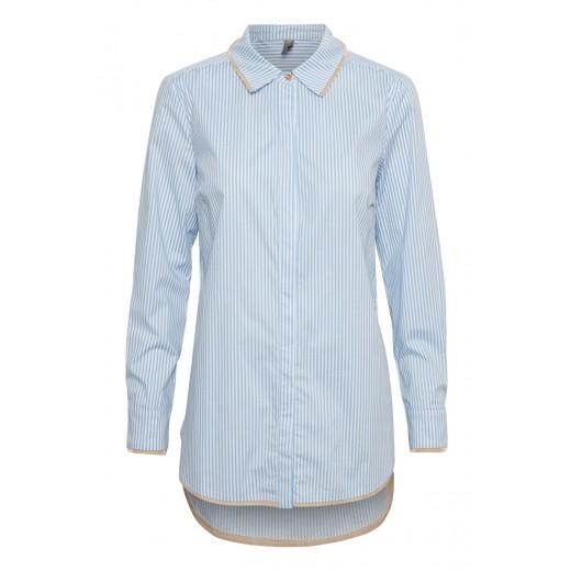 culture skjorte romy-31