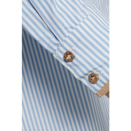 culture skjorte romy-01