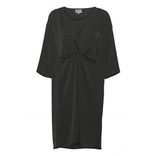 culture kjole darlene-32