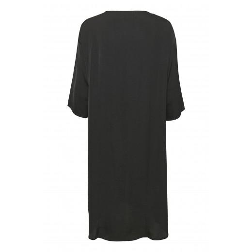 culture kjole darlene-02
