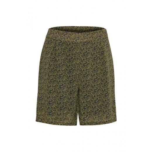 culture shorts reni-32