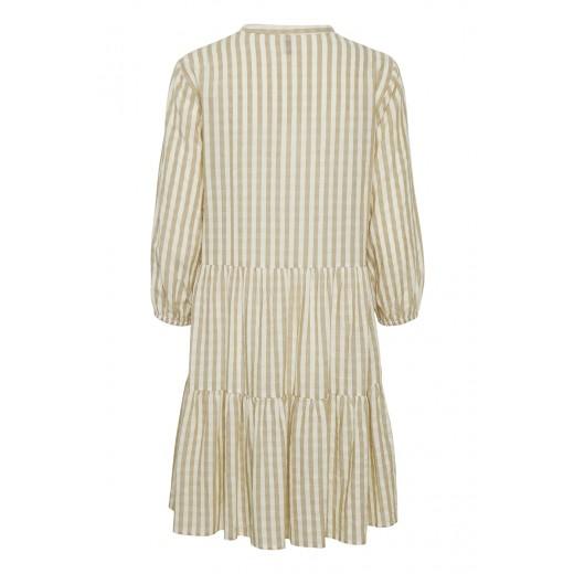 culture kjole noor-01