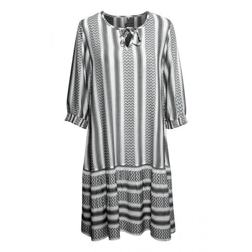 culture kjole parisa-02
