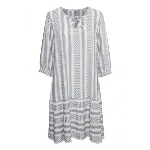 culture kjole parisa-32
